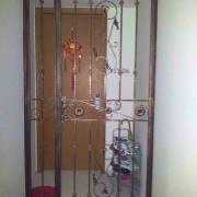 Doorgate #1