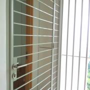 Doorgate 13