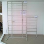 Doorgate 14