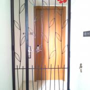 Doorgate #2