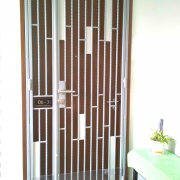 Doorgate #4