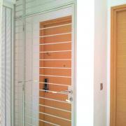 Doorgate #5