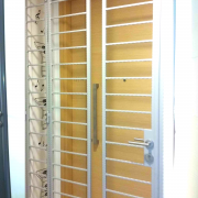 Doorgate #7