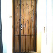 Doorgate #8